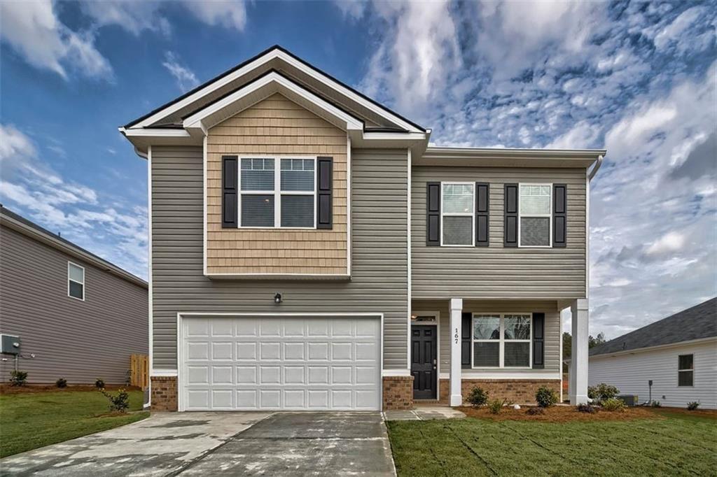 3512 Sycamore Bend, Decatur, GA 30034 - MLS#: 6879053