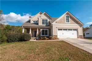 Photo of 64 Morgan Lane, Dawsonville, GA 30534 (MLS # 6642054)