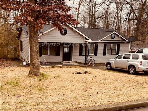 Photo of 5793 Pine Road, Atlanta, GA 30340 (MLS # 6846054)