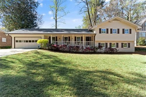 Photo of 1588 Alderbrook Road, Decatur, GA 30033 (MLS # 6862054)