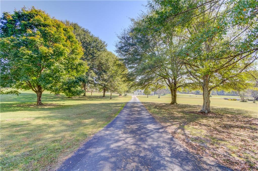 Photo of 3520 Indian Shoals Road, Dacula, GA 30019 (MLS # 6799055)
