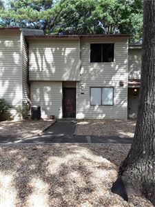 Photo of 1100 Country Court, Lawrenceville, GA 30044 (MLS # 6586056)