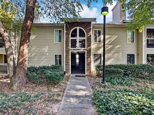 Photo of 588 Emory Oaks Way #588, Decatur, GA 30033 (MLS # 6807056)