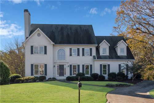 Photo of 1045 Devereux Chase, Roswell, GA 30075 (MLS # 6811056)