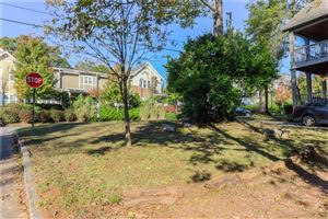Photo of 91 HUTCHINSON Street NE, Atlanta, GA 30307 (MLS # 6110057)