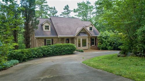 Photo of 5740 E Ridge Drive, Douglasville, GA 30135 (MLS # 6730057)