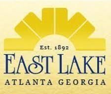 Photo of 2785 Memorial Drive SE, Atlanta, GA 30317 (MLS # 6624058)