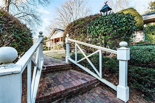 Photo of 1380 NE Council Bluff Drive NE, Atlanta, GA 30345 (MLS # 6826058)
