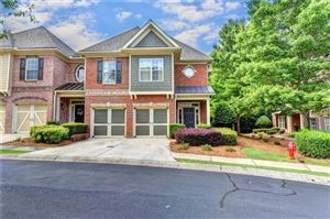 Photo of 5226 Venetian Lane, Johns Creek, GA 30022 (MLS # 6574059)