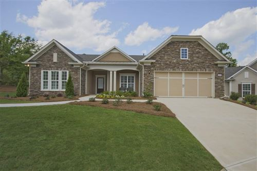 Photo of 106 Little Gem Court, Griffin, GA 30223 (MLS # 6679060)