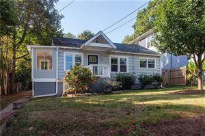 Photo of 681 Home Avenue SE, Atlanta, GA 30312 (MLS # 6630061)