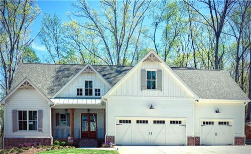 Photo of 2220 Sage Mountain Court, Marietta, GA 30064 (MLS # 6731061)