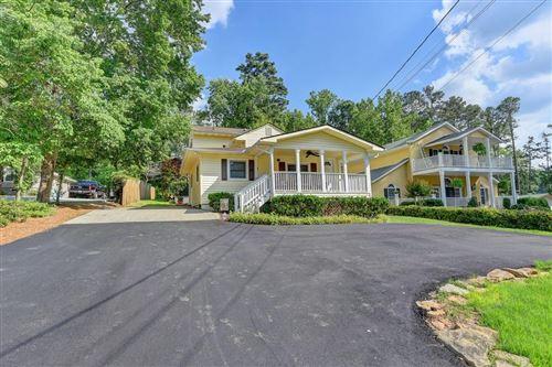 Photo of 2773 Merritt Drive, Buford, GA 30518 (MLS # 6733061)