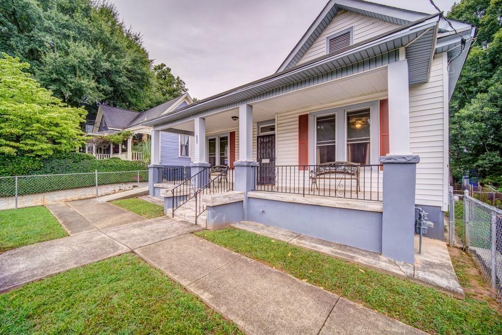 Photo of 200 Powell Street SE, Atlanta, GA 30316 (MLS # 6783061)