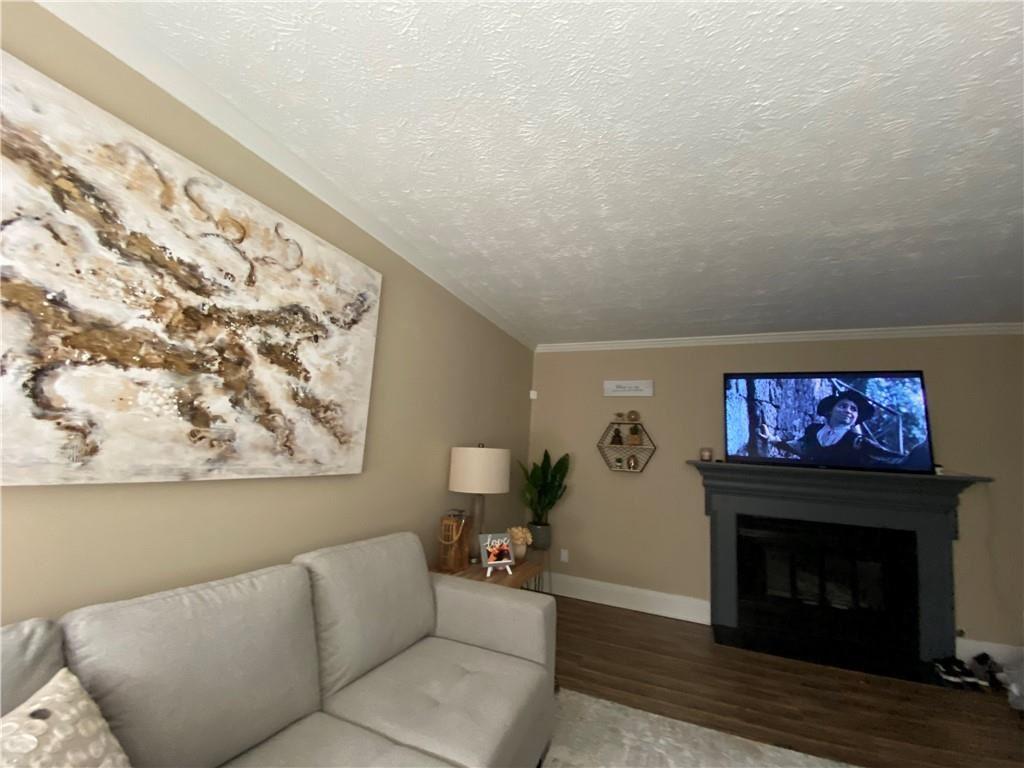 939 Chippendale Lane, Norcross, GA 30093 - MLS#: 6918061