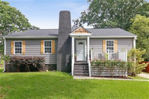 Photo of 1634 Cecile Avenue SE, Atlanta, GA 30316 (MLS # 6577062)