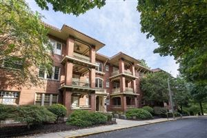 Photo of 266 11th Street NE #203, Atlanta, GA 30309 (MLS # 6635062)