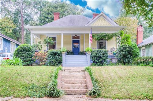 Photo of 373 Patterson Avenue SE, Atlanta, GA 30316 (MLS # 6797062)