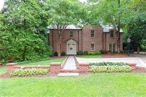 Photo of 1076 Stovall Boulevard NE, Brookhaven, GA 30319 (MLS # 5872063)