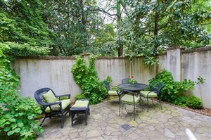 Tiny photo for 1076 Stovall Boulevard NE, Brookhaven, GA 30319 (MLS # 5872063)