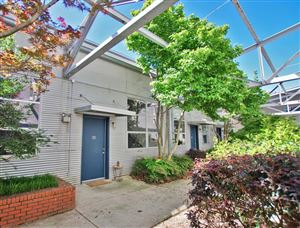 Photo of 400 Village Parkway NE #113, Atlanta, GA 30306 (MLS # 6542063)