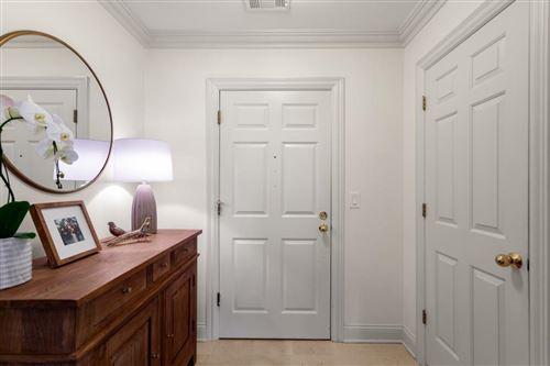 Photo of 211 Colonial Homes Drive NW #2203, Atlanta, GA 30309 (MLS # 6893063)