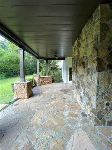 Tiny photo for 1900 Grist Stone Court NE, Atlanta, GA 30307 (MLS # 6932064)