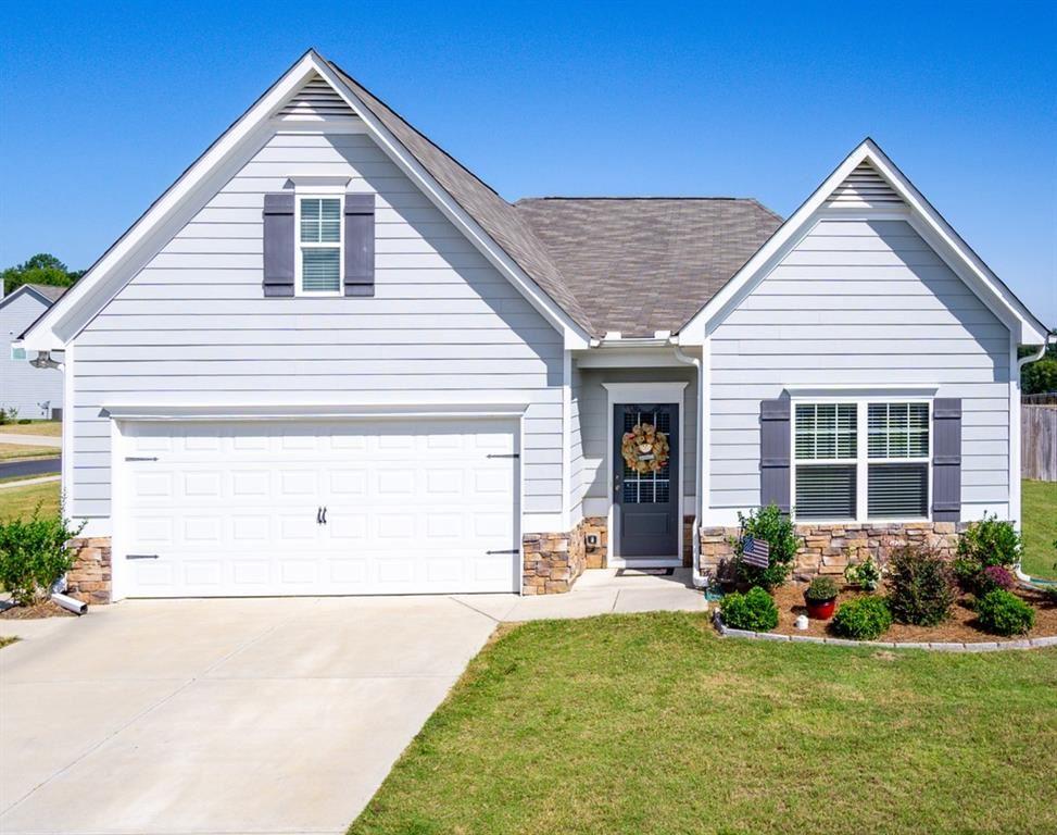 11 Keystone Lane, Adairsville, GA 30103 - MLS#: 6782064
