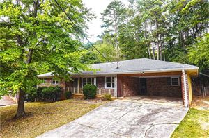 Photo of 3076 Mccully Drive NE, Atlanta, GA 30345 (MLS # 6621065)
