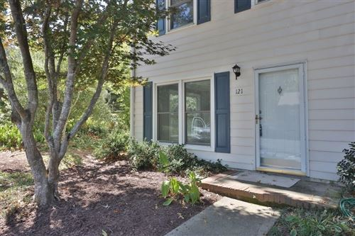Photo of 121 TEAL Court, Roswell, GA 30076 (MLS # 6713065)