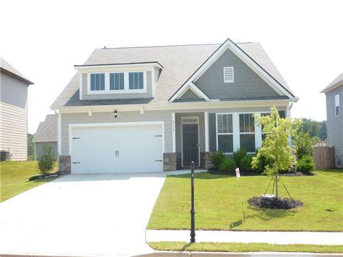 Photo of 4315 Bramblett Grove Place, Cumming, GA 30040 (MLS # 6925065)