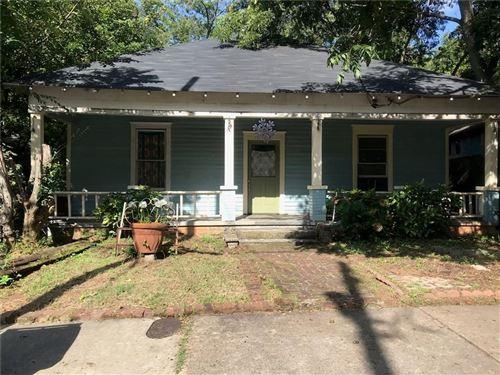 Photo of 181 Pearl Street SE, Atlanta, GA 30316 (MLS # 6936065)