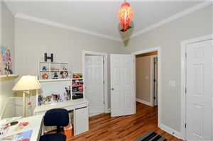 Tiny photo for 10090 Jones Bridge Road #18, Alpharetta, GA 30022 (MLS # 6570066)