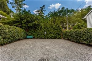 Tiny photo for 136 Peachtree Memorial Drive NW #GA6, Atlanta, GA 30309 (MLS # 6582066)