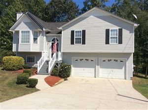 Photo of 708 Newport Drive, Villa Rica, GA 30180 (MLS # 6621066)