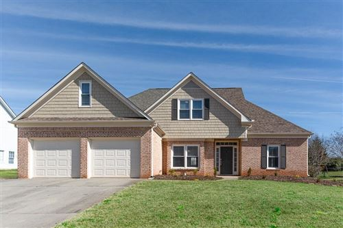 Photo of 83 Planters Drive NW, Cartersville, GA 30120 (MLS # 6682066)
