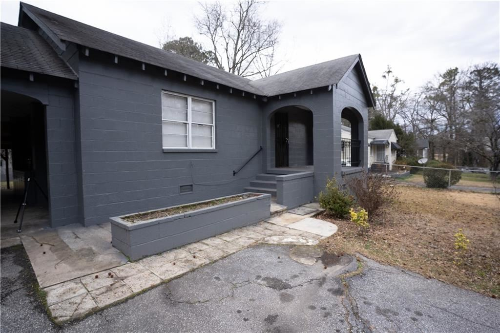 6355 Gresham Street, Union City, GA 30291 - MLS#: 6830066