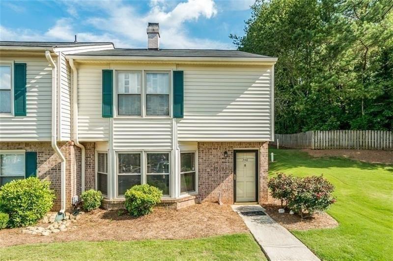 726 Longleaf Drive, Lawrenceville, GA 30046 - MLS#: 6731067