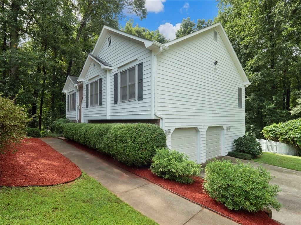 1466 Riveredge Court, Bethlehem, GA 30620 - MLS#: 6773067