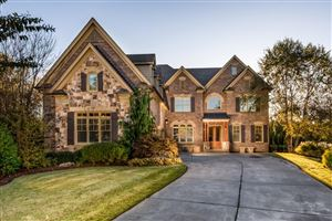 Photo of 300 Quayside Court, Alpharetta, GA 30004 (MLS # 6549068)