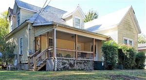 Photo of 209 Gordon Avenue, Calhoun, GA 30701 (MLS # 6636068)
