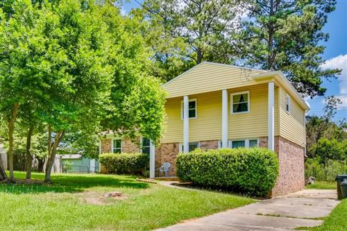 Photo of 3153 Ascot Court, Chamblee, GA 30341 (MLS # 6753068)