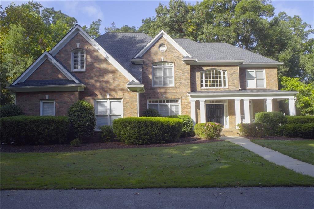 5182 Ivy Green Way SE, Mableton, GA 30126 - MLS#: 6868068