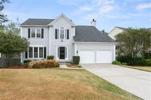 Photo of 3609 Clearbrooke Way, Duluth, GA 30097 (MLS # 6630069)