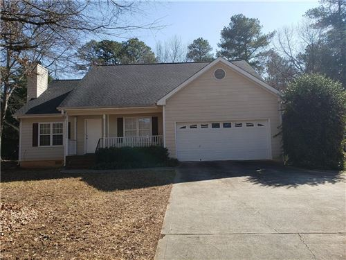 Photo of 863 Windward Road, Winder, GA 30680 (MLS # 6676069)