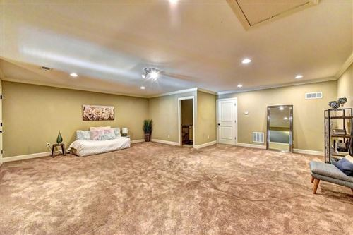 Tiny photo for 6008 Coldwater Point, Johns Creek, GA 30097 (MLS # 6686069)