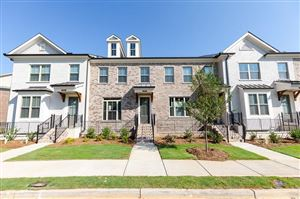 Photo of 2091 Glenview Park Circle #67, Duluth, GA 30097 (MLS # 6106070)