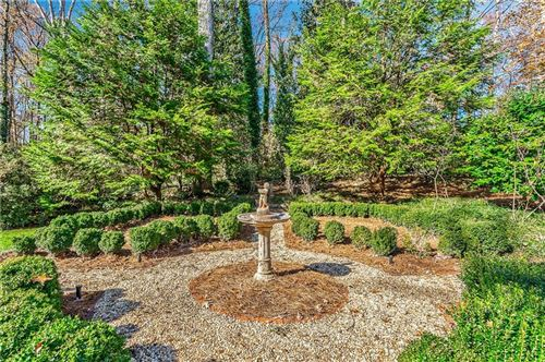 Tiny photo for 834 Oakdale Road NE, Atlanta, GA 30307 (MLS # 6855070)