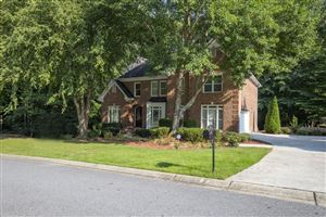Photo of 6340 Indian Acres Trail, Tucker, GA 30084 (MLS # 6602071)
