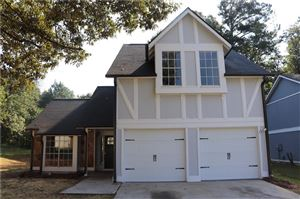 Photo of 3737 Conley Downs Lane, Decatur, GA 30034 (MLS # 6617071)